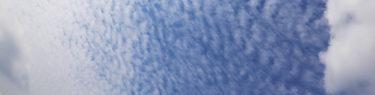 3密、ご用心。空を彩るアートグラフィ 202000804-2